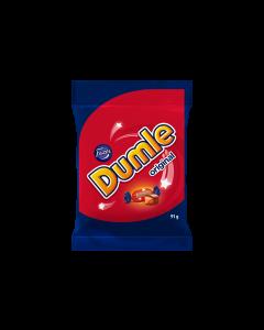 Dumle 91g