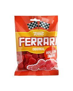 Ferrari Original 80g