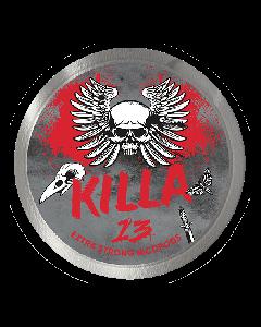 KILLA 13 EXTREME