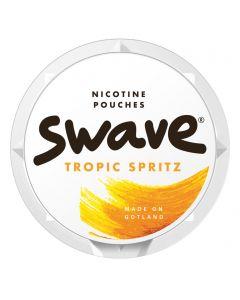 Swave Tropic Spritz Slim