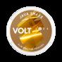 VOLT Java Shake