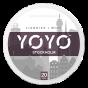 YOYO Stockholm
