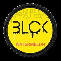 BLCK Watermelon