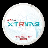 EXTREME Arctic Mint