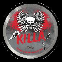 KILLA COLA EXTREME