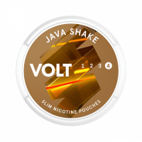 VOLT Java Shake Extra Strong